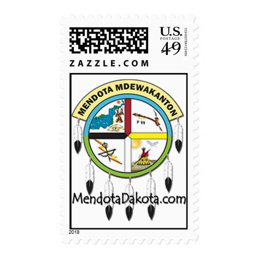 MMDC Logo legal POSTAGE STAMPS