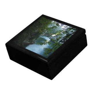 MMFB1005 TRINKET BOX