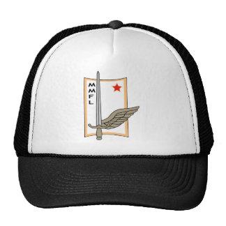 MMFL Souvenirs Trucker Hat