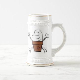 MMFM Beer Mug