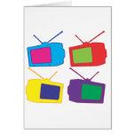 mmhh...TV Cards