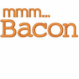 MMM ... Bacon Love