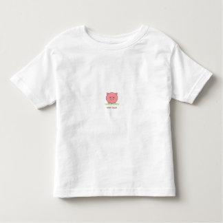 Mmm Bacon Tee Shirt