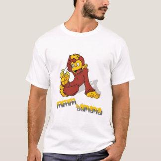 MMM Banana T-Shirt