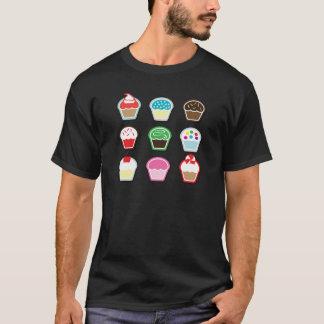 Mmm, Cupcakes! T-Shirt