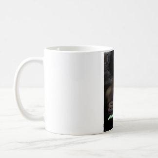 mmm...  Java. Coffee Mugs