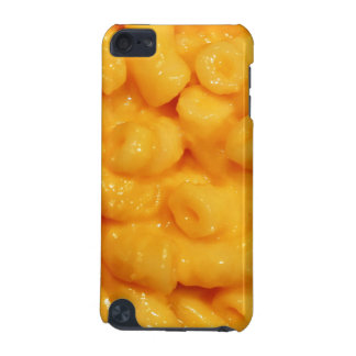 Mmm Macaroni & Cheese Photography iPod Touch 5G Case