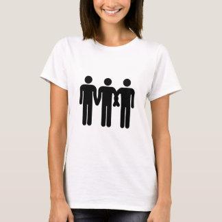 MMM Original T-Shirt