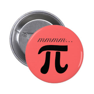 MMM… pi Pin
