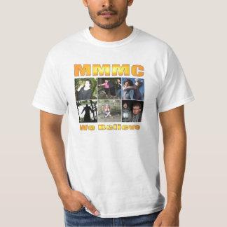 MMMC Season 2 Shirt