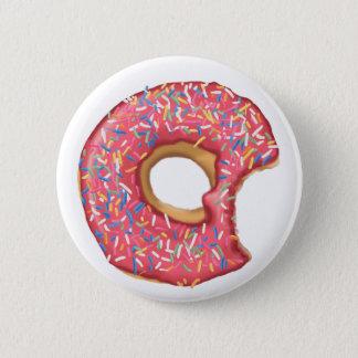Mmmm - Donut Button