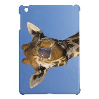 Mmmm Mmmmm Good Horizontal iPad Mini Cases