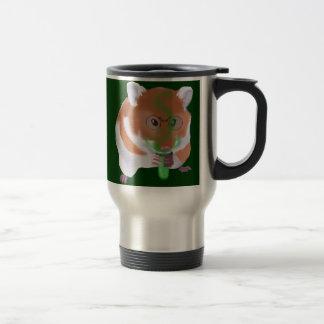 Mmmm... SCIENCE! Coffee Mugs