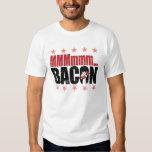 MMMmmm... BACON T-shirt