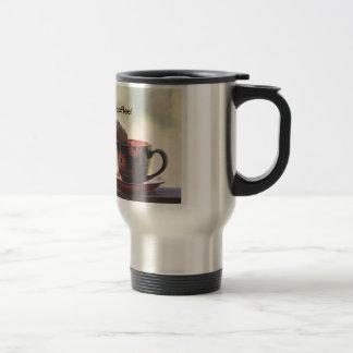 Mmmmmm, Coffee! Mug