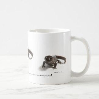 Mmmmmm......... Coffee Mug