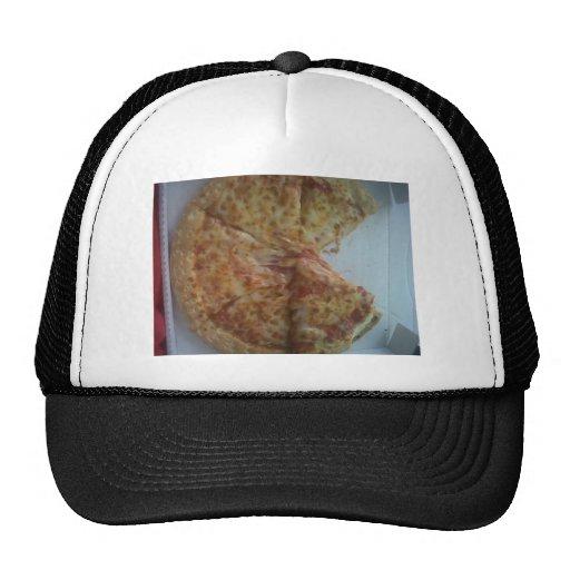 Mmmmmmm.....pizza Trucker Hat