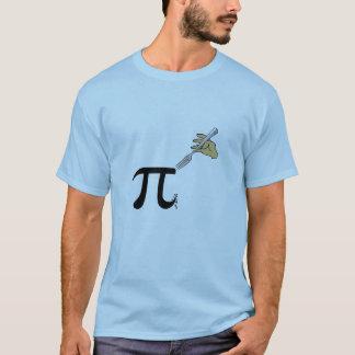 mmmmmmm! T-Shirt
