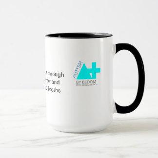 MMPT13 - Motivational Mug by Paula Tooths