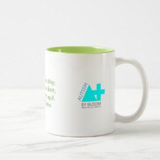 MMPT3 - Motivational Mug by Paula Tooths