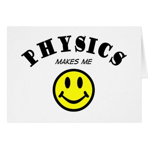 MMS: La física Tarjetón