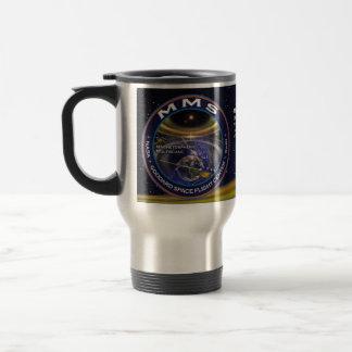 MMS_Mug_2012 Travel Mug