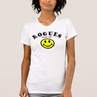 MMS: Rogues T-Shirt