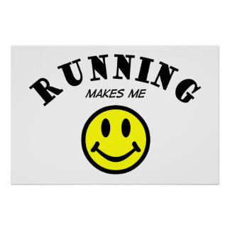 MMS: Running Posters
