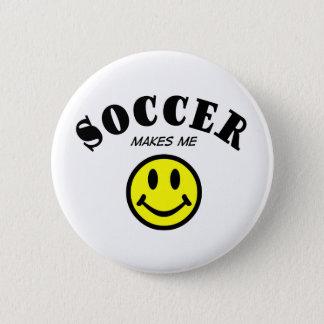 MMS: Soccer Button