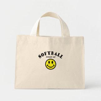 MMS: Softball Bag