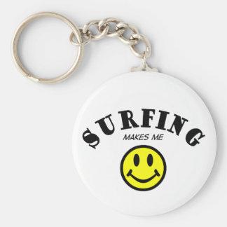 MMS: Surfing Keychain