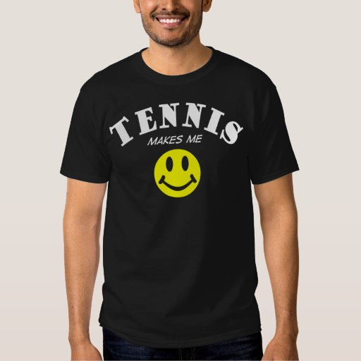 MMS: Tenis Poleras