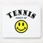 MMS: Tenis Tapete De Ratones