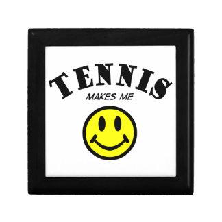 MMS Tennis Gift Box
