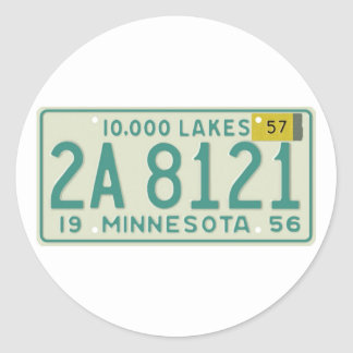 MN57 STICKERS