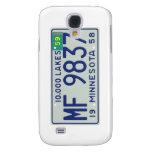 MN59 SAMSUNG GALAXY S4 CASES