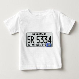 MN61 BABY T-Shirt