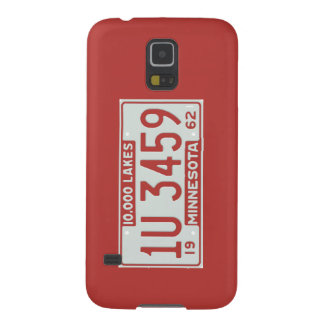 MN62 CASE FOR GALAXY S5
