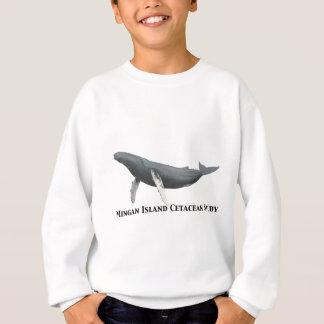 Mn capitals.jpg sweatshirt