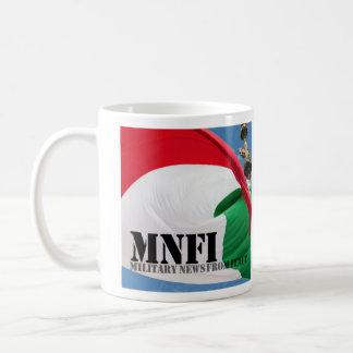 MNFI MUG