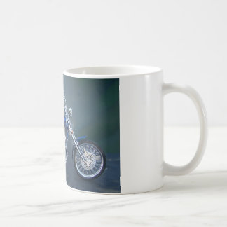 MnG 1-Photo Mug