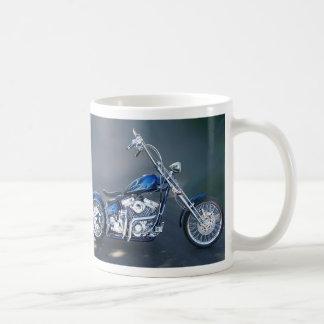 MnG 2-Photo Mug
