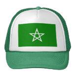 Mnong Hat