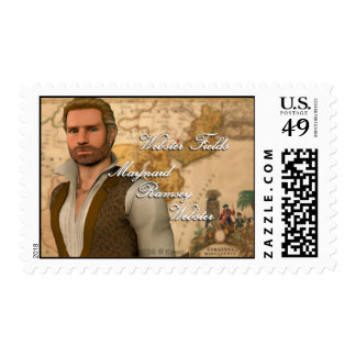 MnWB-stamp