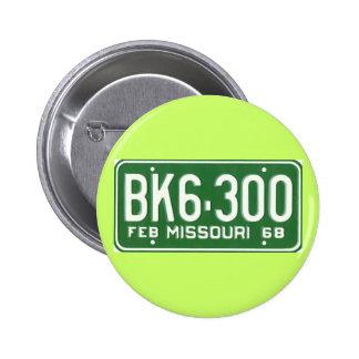 MO68 PIN