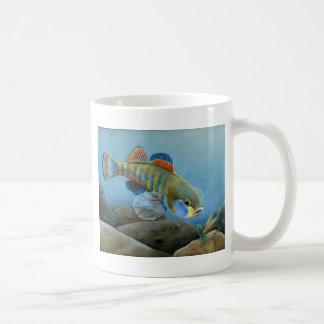 MO 2008 Jenkins 1721 high064 Coffee Mug
