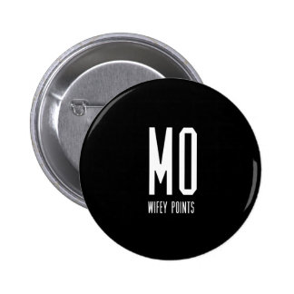 Mo Wifey Points Gear Button