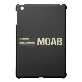 Moab Case For The iPad Mini