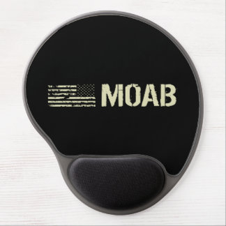 Moab Gel Mouse Pad