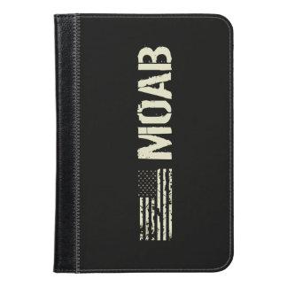 Moab iPad Mini Case